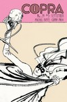 Index_copra-24-cover--674x1024