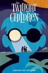 Index the twilight children