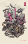 Index island 03 1 362 558 s c1