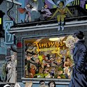 Frontgrid_graphic_ink_the_dc_comics_art_of_darwyn_cooke