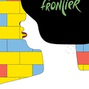 Frontgrid_frontier_10_web