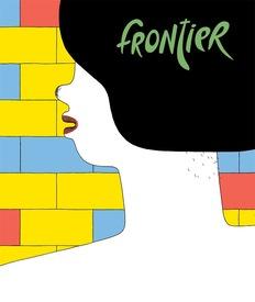 Medium frontier 10 web