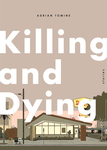 Index tomine killing and dying 1