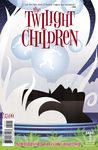 Index twilight children 2 cover