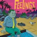 Frontgrid_mens-feelings-2_cover_v1
