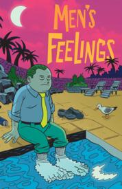 Medium mens feelings 2 cover v1