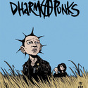 Frontgrid_dharma-punks-coverweb