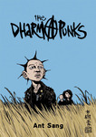 Index dharma punks coverweb