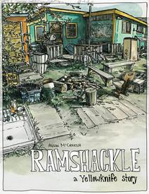 Medium ramshacklecoverweb