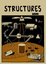 Medium structures 46 56