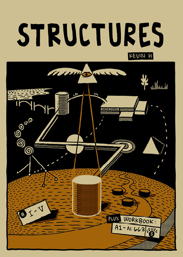 Structures_46-56