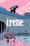 Index irene5 cover web large