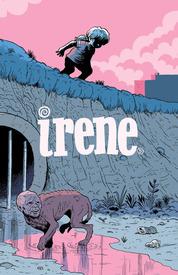 Medium irene5 cover web large