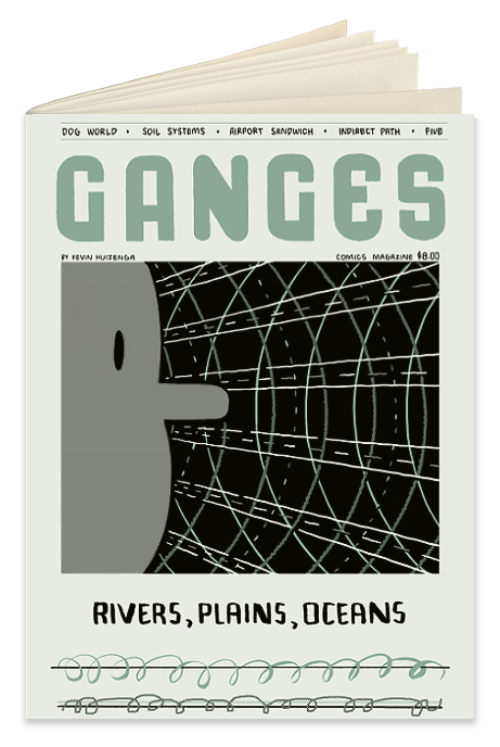 Book_ganges5