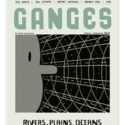 Frontgrid book ganges5