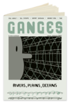 Index book ganges5