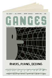 Medium book ganges5