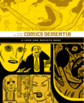 Index comics dementia