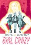 Index girlcrazy