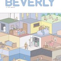 Frontgrid_beverly-cover-768x991