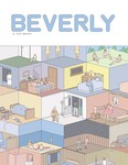 Index beverly cover 768x991