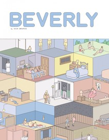 Medium beverly cover 768x991