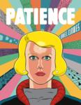 Index patience