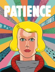 Medium patience