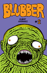 Index blubber2 cover