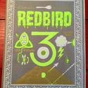 Frontgrid redbird3 zettwoch cover original