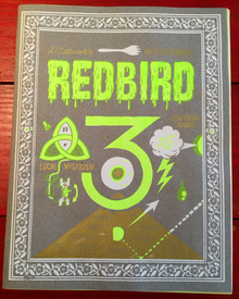 Medium redbird3 zettwoch cover original