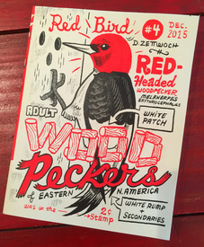 Medium redbird4 zettwoch cover original
