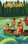 Index lumberjanes vol 3 9781608868032 lg