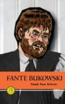 Index fanbuk fc