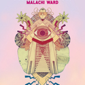 Frontgrid_from-now-on-cover-mward
