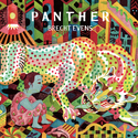 Frontgrid_panthercover