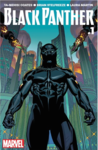 Index blackpanther1
