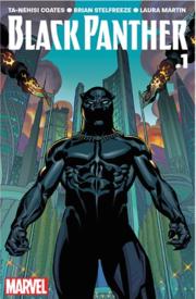Medium blackpanther1