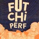 Frontgrid_davis-futchi-perf-review-image-2-350x520