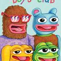 Frontgrid_boysclub-cover