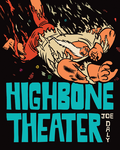 Index high bone theater cover