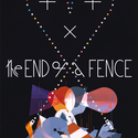 Frontgrid roman muradov the end of a fence 600