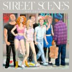 Index streetscenes colwell folderlayout 1