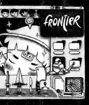 Index_frontier_12_cover