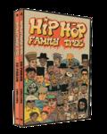 Index hip hop family boxset2 3d