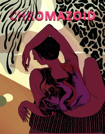Medium chromazoid2coverimage original