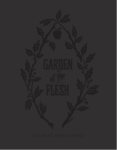 Index gardenoftheflesh cover final