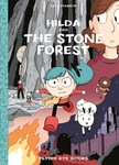 Index hildaandthestoneforest cover print rgb e1468934446202