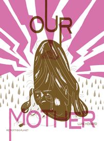 Medium our 20mother 20cover 20small original