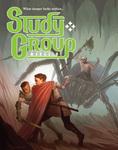 Index studygroupmagazine 4